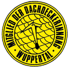 Dachdeckerinnung Wuppertal Mitglied