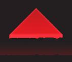Mende GmbH - Logo